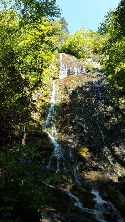 Mingo Falls: 20160905_155304_011_large.jpg
