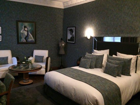 Hotel & Spa Le Doge: photo3.jpg