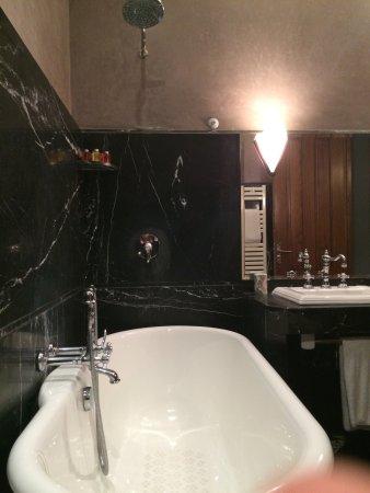 Hotel & Spa Le Doge: photo5.jpg