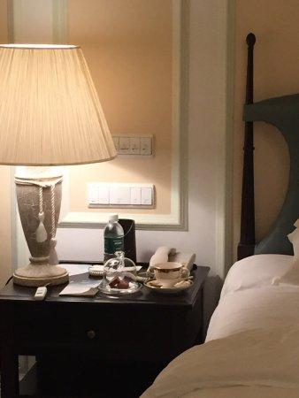 Shangri-La Hotel, Singapore: photo2.jpg