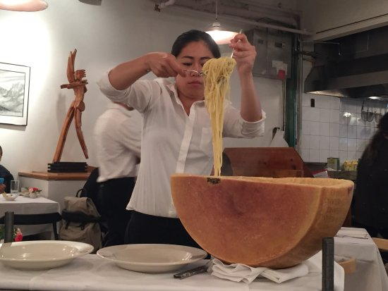 Basta Pasta : photo0.jpg
