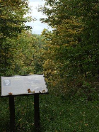 Lake Ariel, Pensilvania: photo2.jpg