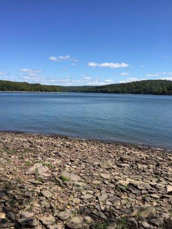 Lake Ariel, Pensilvania: photo4.jpg
