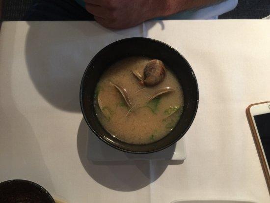 Bluefin Fine Japanese Cuisine: photo6.jpg