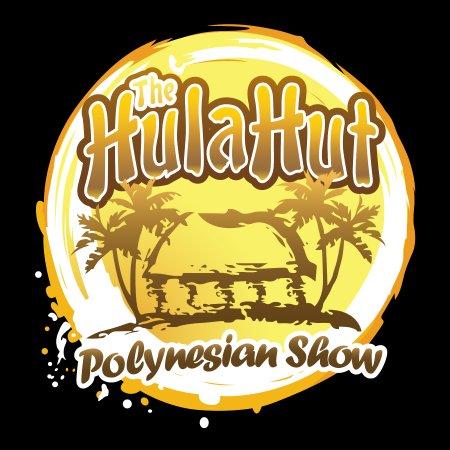 The Hula Hut Gold Coast Picture Of The Hula Hut Polynesian Show