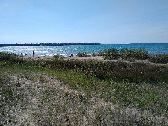 Providence Bay, Canadá: IMG_20160905_1215365_large.jpg