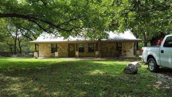 Leakey, TX: photo5.jpg