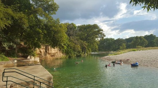 Leakey, TX: photo9.jpg
