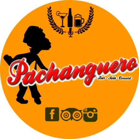 Pachanguero Bar