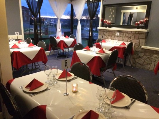 Indian Restaurant Aylesford