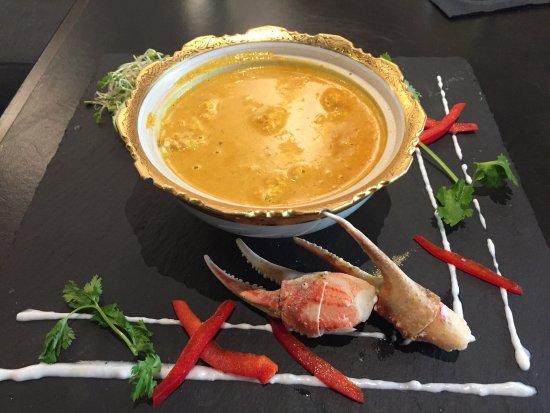 Noi Thai Cuisine: photo1.jpg