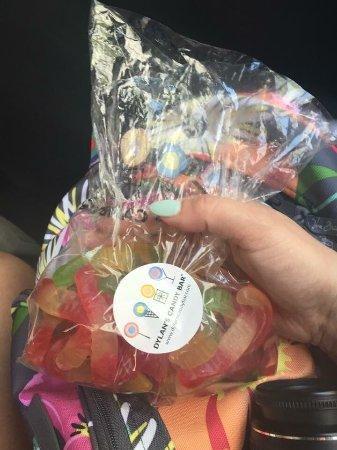 Dylan's Candy Bar: photo4.jpg