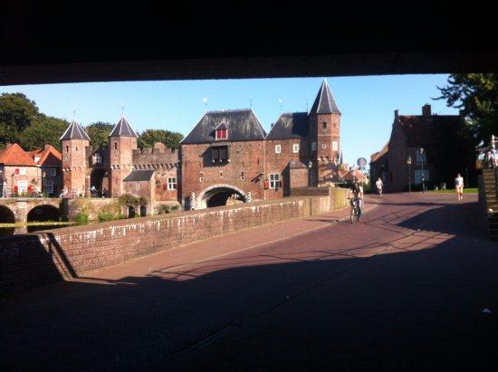Oude Haven: Amersfoort