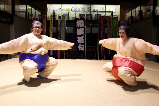 Experience Nara Tours