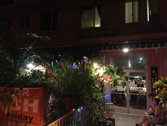 Chiba Ken: photo0.jpg