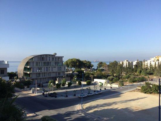 Photo of Hotel Caravel Sissi