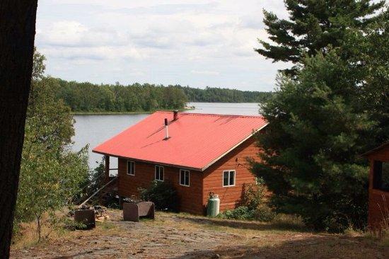 White Pine Lodge: photo5.jpg
