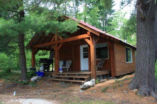 White Pine Lodge: photo6.jpg