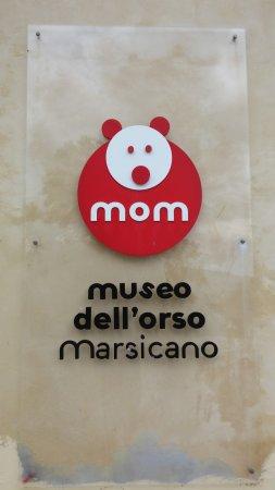 Museo dell'Orso Marsicano