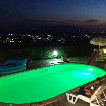 Larciano, Italien: IMG_20160906_000211_large.jpg