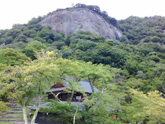 Otsuki, Giappone: P_20160907_151143_large.jpg