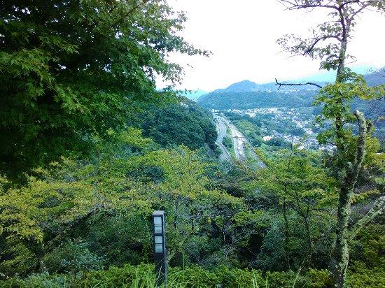 Otsuki, Giappone: P_20160907_151137_large.jpg