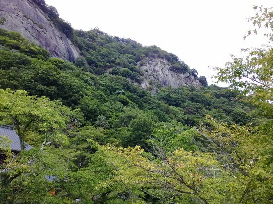 Otsuki, Giappone: P_20160907_151149_large.jpg