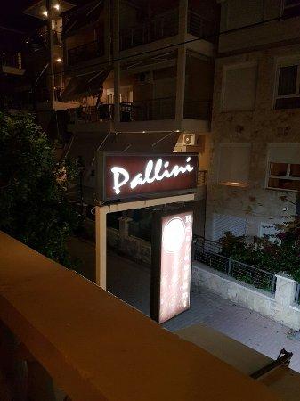 Pallini : 20160907_205924_large.jpg