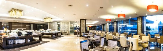the 10 best restaurants near grand tjokro bandung tripadvisor rh tripadvisor com sg