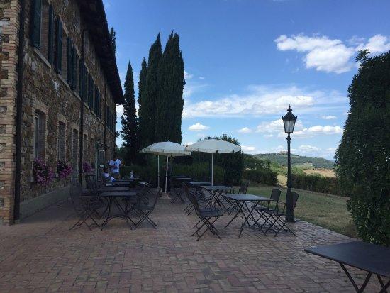 Monte Antico, Italy: photo1.jpg