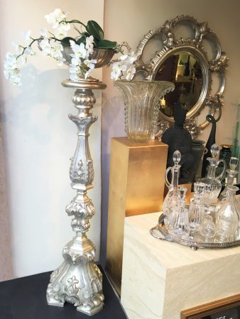 Feldkirch, Αυστρία: Collectables Schaufenster