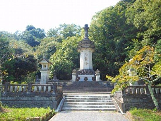 Daishoji Area: 大聖寺地区