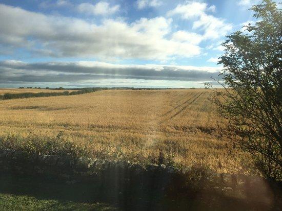 Belford, UK: photo0.jpg
