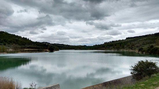 Encinas de Esgueva, Spanje: Otra foto