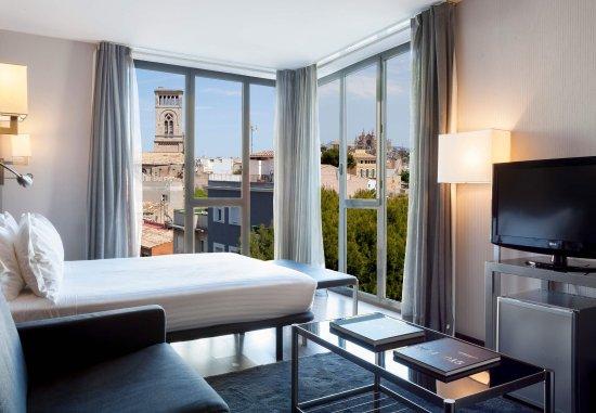 AC Hotel Ciutat de Palma