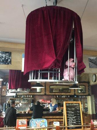 Au Cochon De Lait: photo0.jpg