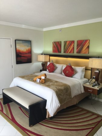 Пейнс-Бей, Барбадос: photo0.jpg