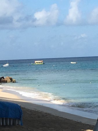 Пейнс-Бей, Барбадос: photo1.jpg