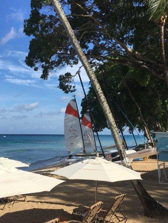 Paynes Bay, Barbados: photo2.jpg