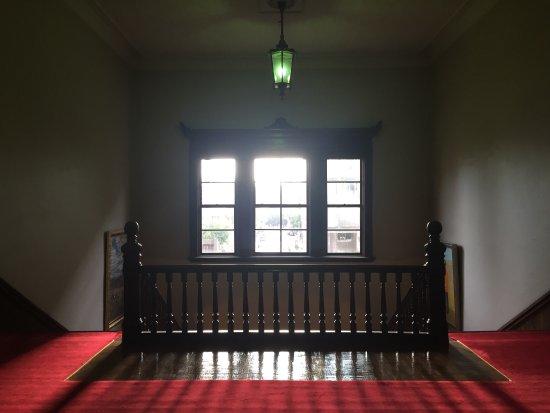 舊北海道政府紅磚辦公樓照片