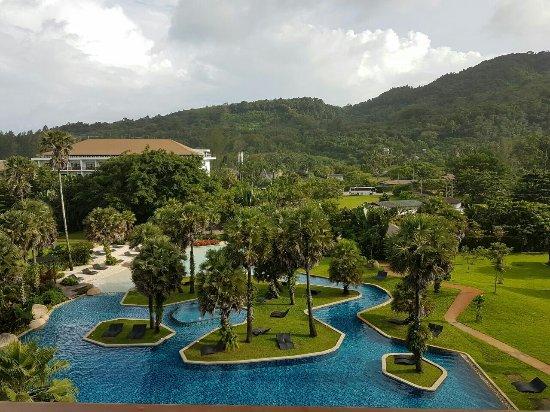 Phuket Naithon Resort: IMG-20160816-WA0000_large.jpg