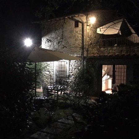 伊爾穆里諾飯店照片