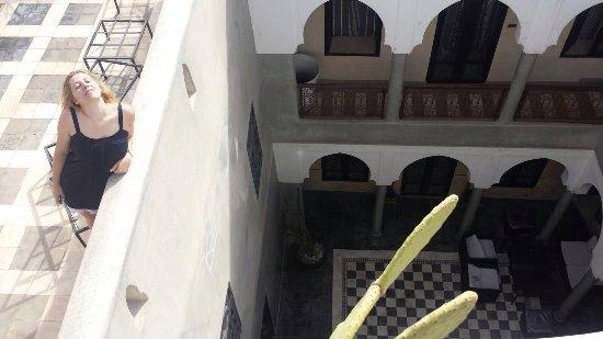 Riad Dar El Masa: photo0.jpg