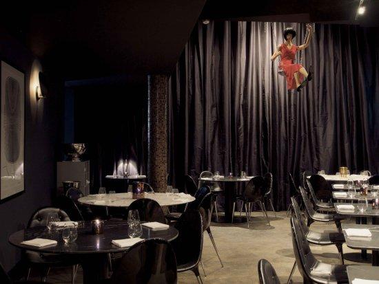 restaurant oslo tripadvisor
