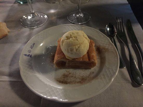 Restaurant El Xalet : photo5.jpg