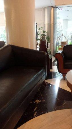 Aston at Kuningan Suites