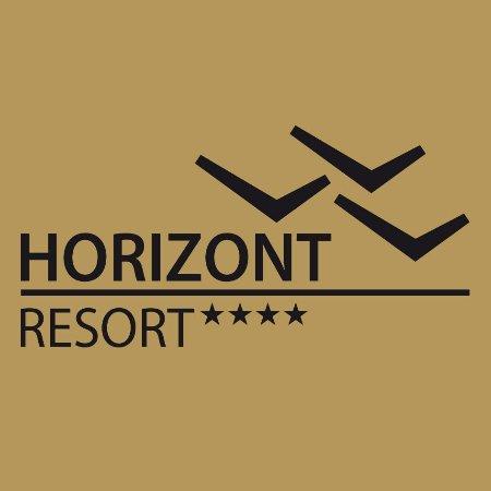Stara Lesna, Słowacja: Hotel Horizont Resort Official