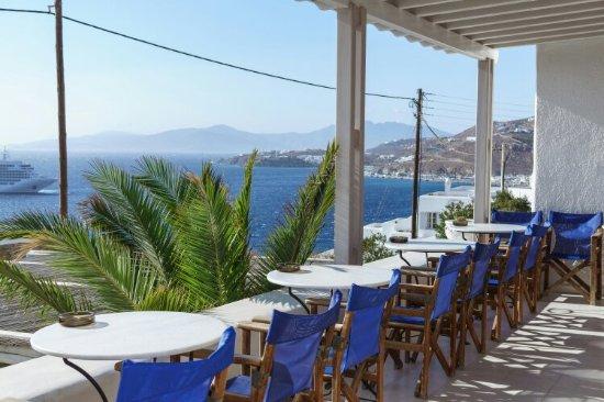 Aegean Hotel: DSC00298_large.jpg