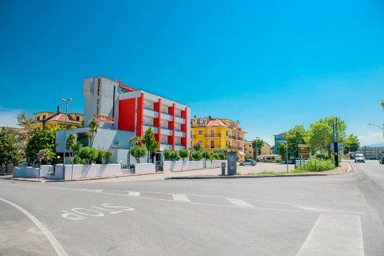 Hotel del Cavaliere