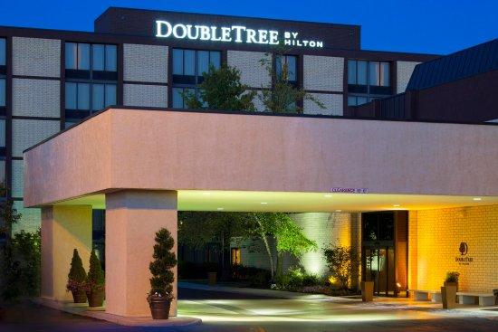 Photo of Doubletree Hotel Columbus Worthington